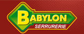 BABYLON KEYS SPRL